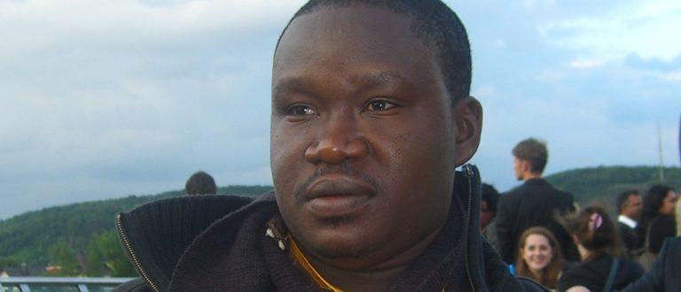 Article : Que renaisse le Togo… que guérisse le Mali