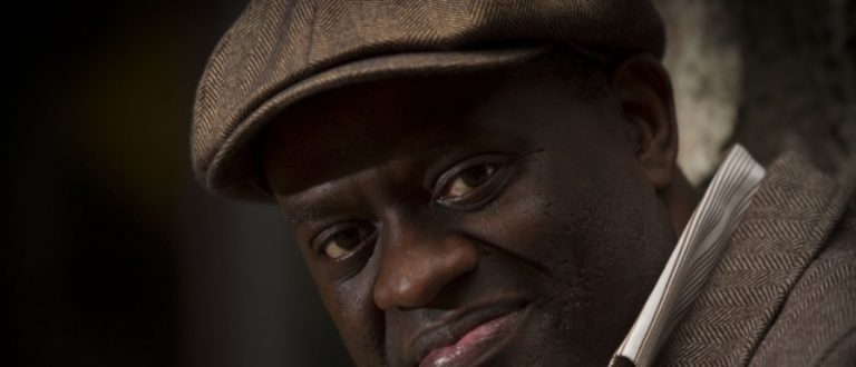 Article : Les cauchemars africains d'Alain Mabanckou