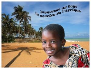 Sourire du Togo (crédit image: www.enterretogolaise.com