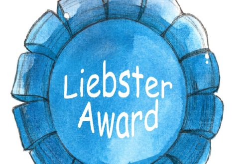 Article : Liebster Award, super loufoque, mais génial